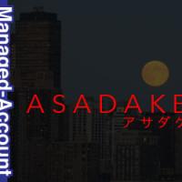 ASADAKE