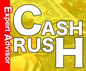 CashRush