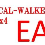 SCAL-WALKERの運用成績まとめ~2014/10/29