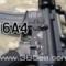 M16A4の運用成績まとめ~2014/11/24