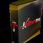 【EA検証】KeltnerProの運用成績まとめ~2015/04/03