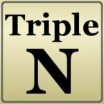 【EA検証】TripleN(トリプルエヌ)の運用成績まとめ~2015/05/29