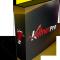 【EA検証】KeltnerProの運用成績まとめ~2015/06/10