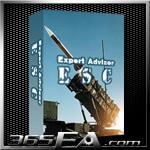 【EA検証】ESC(Enhanced Strategy Control)の運用成績まとめ~2015/07/13