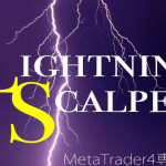 【EA検証】LightningScalperの運用成績まとめ~2015/09/25