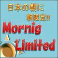 【EA検証】Morning_Limitedの運用成績まとめ~2015/10/19