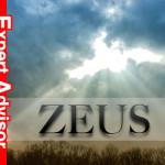 【EA検証】ZEUSの運用成績まとめ~2015/12/26