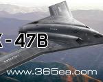 【EA検証】X47Bの運用成績まとめ~2016/04/18