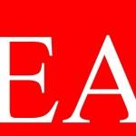 MT4EA[SCALBOOSTER]の運用成績まとめ~2014/09/06